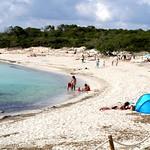 Mallorca Strand - Es Pregons Grans y Petits - 07