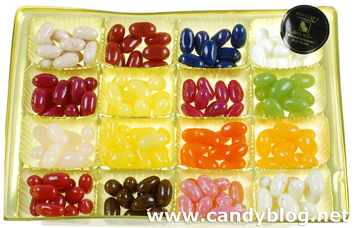 David's Signature Beans Jelly Bean Sampler | by cybele-