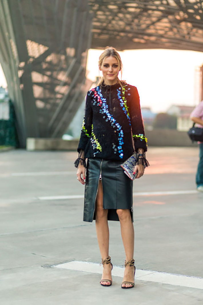 milan street style fashion week outfit inspiration8