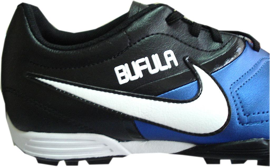 dbd7e6ffd4 ... Nike CTR360 TF society