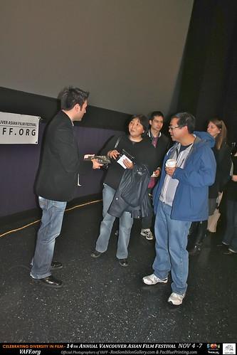asian film festival vancouver