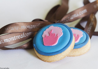 montreal confections ccmtl cookies 04 | by Eva Blue
