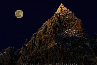 Edifice.. | by M Atif Saeed