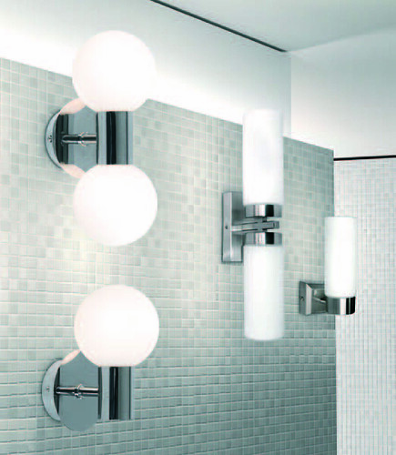 Espejos iluminacion de ba o espejos iluminacion de bano b flickr - Iluminacion espejos bano ...