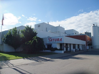 Tatura Butter | by goosmurf
