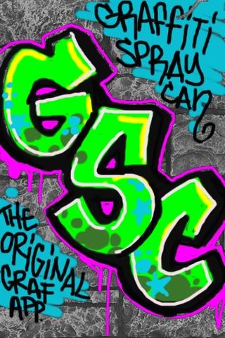 graffiti spray can artwork 1 graffiti spray can artwork by flickr