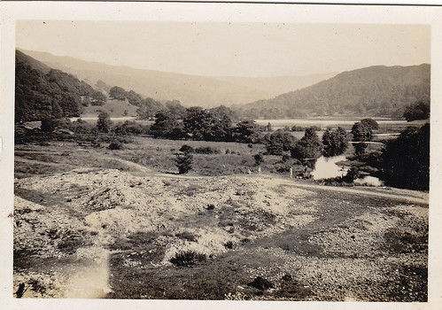 Lake District. 1935. | by benicektoo