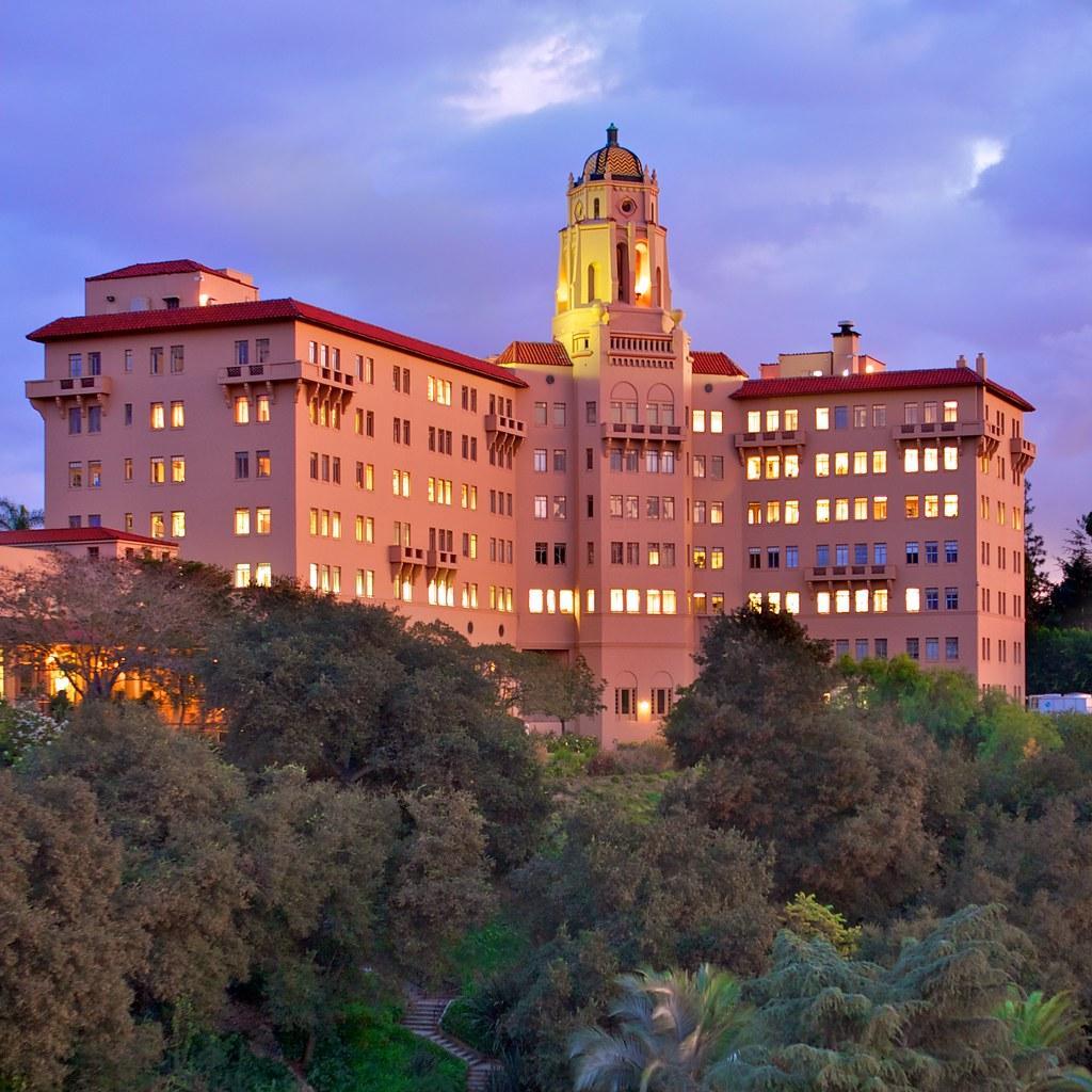 u s ninth circuit court of appeals pasadena california by mark