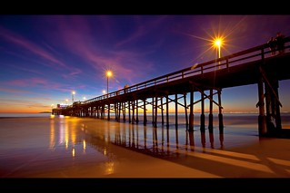 newport beach | by Eric 5D Mark III