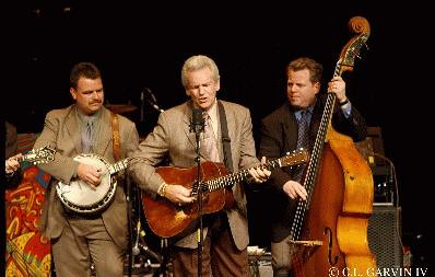 mountainstage | by delmccouryband