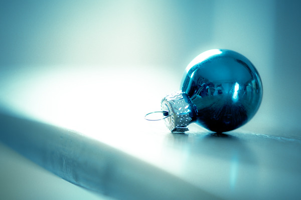 by ill have a blue christmas without you by - I Ll Have A Blue Christmas Without You