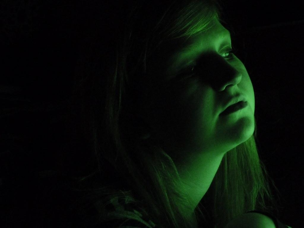 chiaroscuro lighting 1 rachi flickr