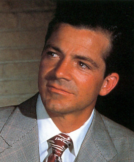 Dana Andrews | by Vintage-Stars