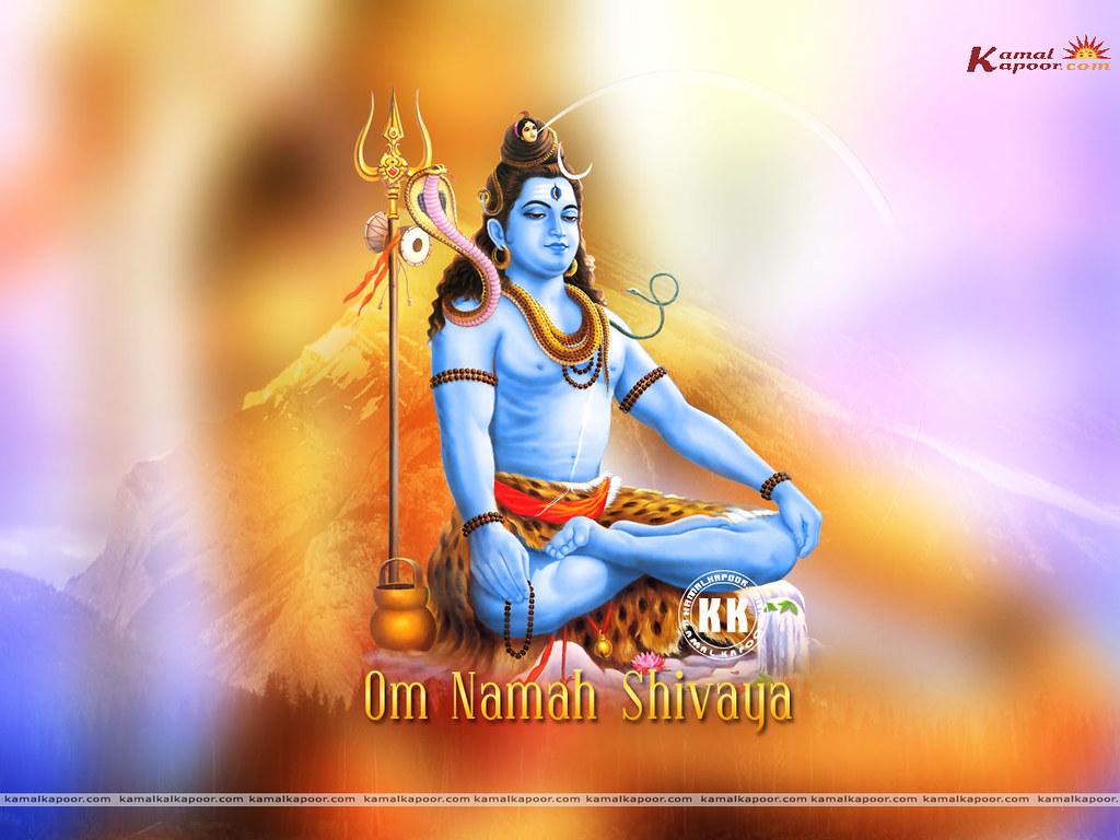 Sri Shankar Ji Wallpapers Shankar Wallpaper Gallery Hindu Flickr