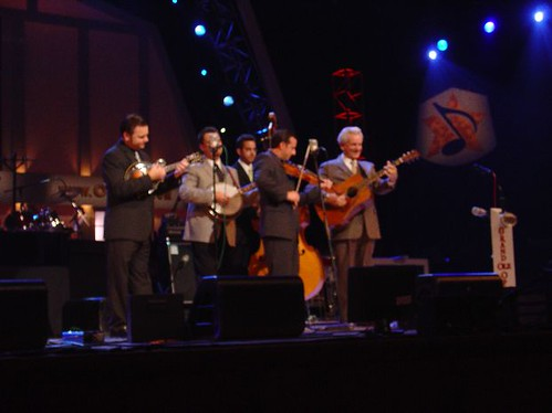 84 | by delmccouryband