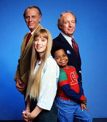conrad bain on gary coleman death
