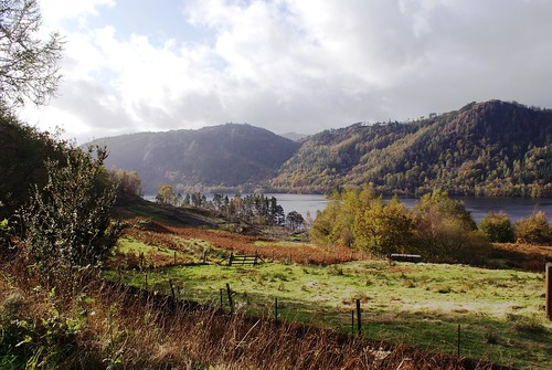 Thirlmere. | by johnandco