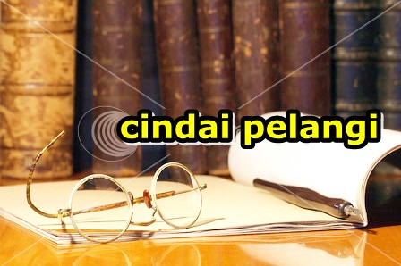 ... Pen-Spectackle-Notebook-03 | by cindai_pelangi