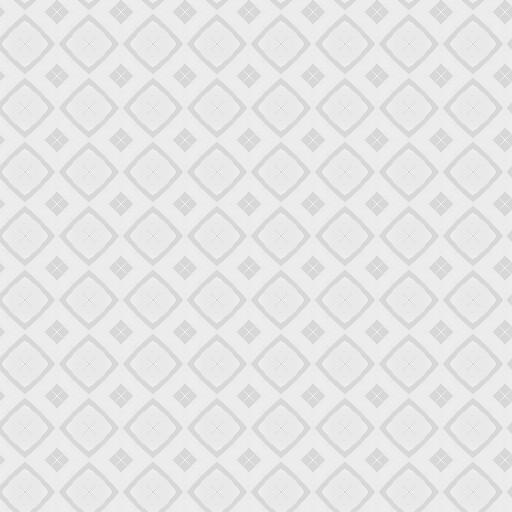 Webtreats Seamless Web Background Silver Diamonds | Webtreat… | Flickr