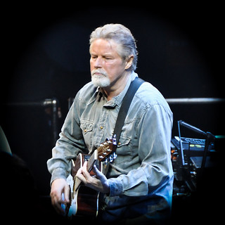 Don Henley - Eagles Concert - Sydney Entertainment Centre - December 2010 | by Ann McLeod Images