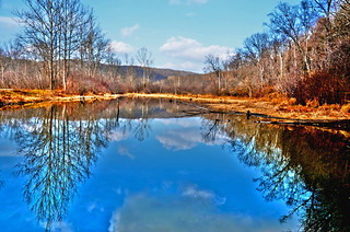 Oil Creek, Pa | by hkloveslife on & off for awhile