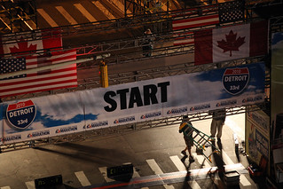 2010 Detroit Free Press Marathon | by Free Press Marathon