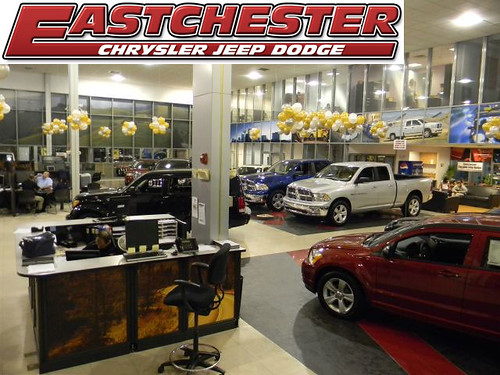 eastchester chrysler jeep dodge by eastchester chrysler jeep dodge. Cars Review. Best American Auto & Cars Review