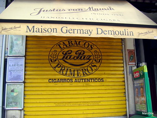 Tabacos bureau de tabacs li ge quartier des for Borne free bureau de tabac