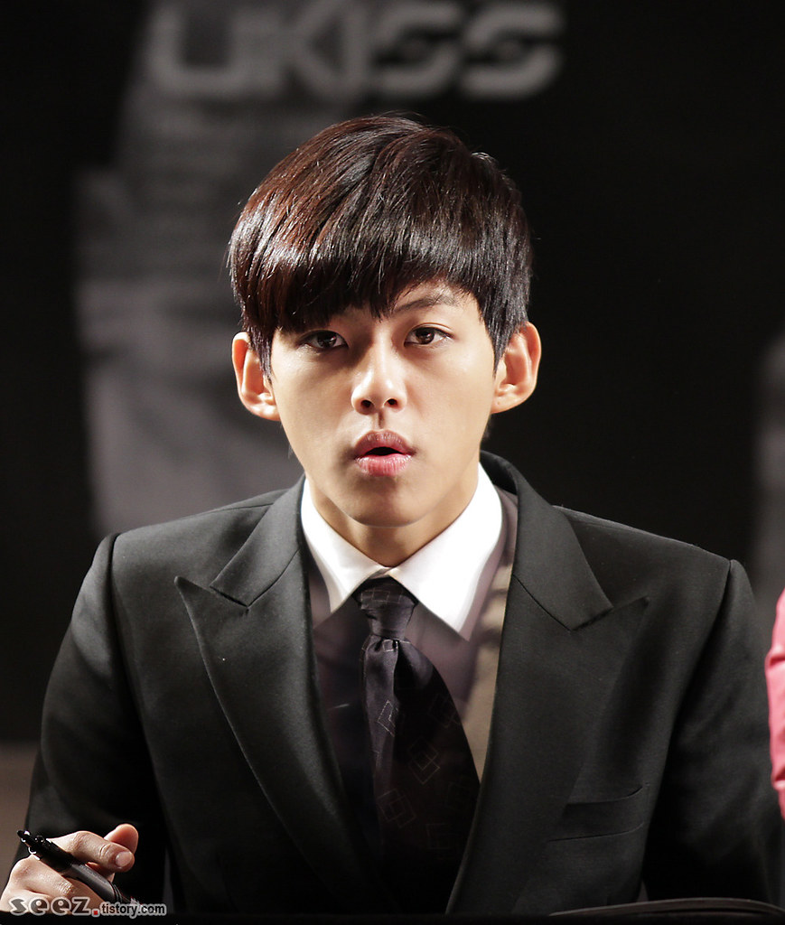Image result for shin dongho suit