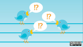 To tweet or not to tweet: How companies are reining in social media | by opensourceway