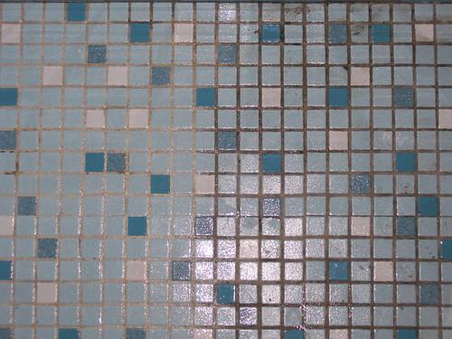 Clean Grout Tile Kitchen