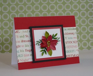 Christmas cards 20100019 | by Tandoori