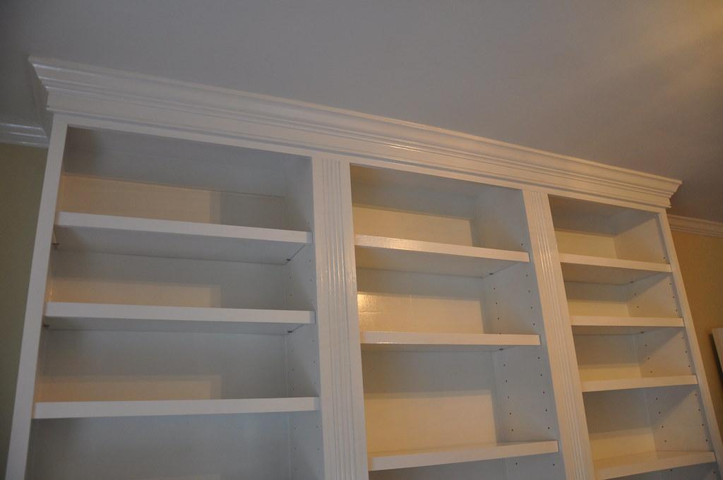 bookshelf me bookshelves custom book wiredmonk with doors shelf