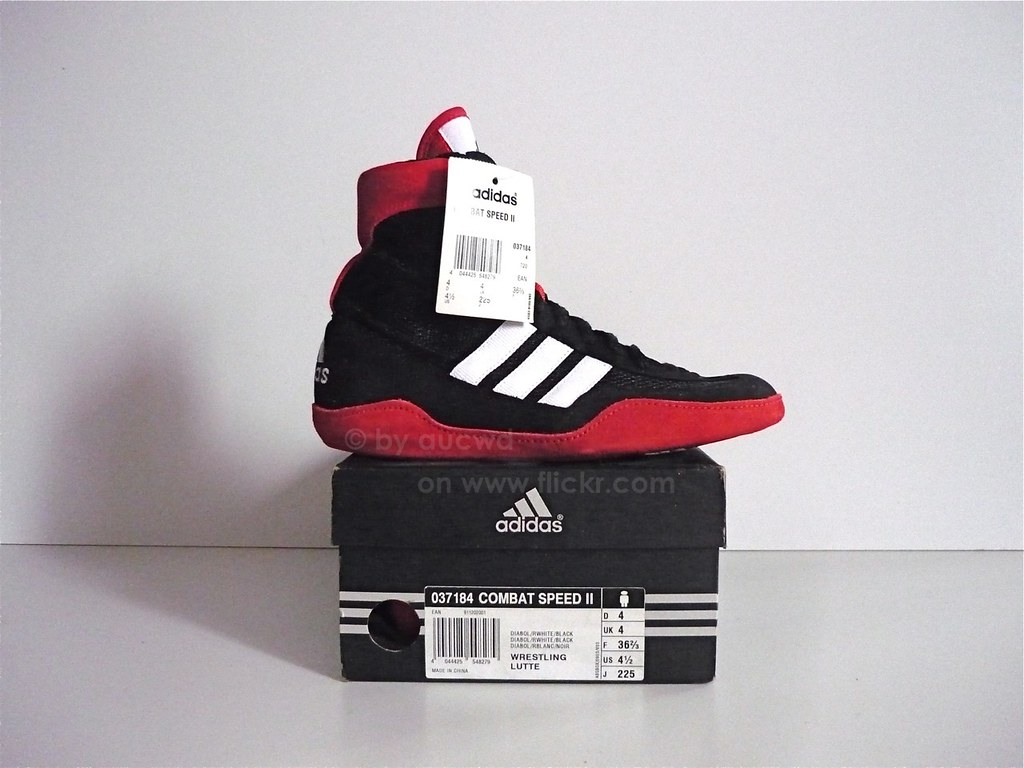 adidas combat speed wrestling shoes adidas careers