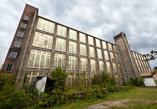 Victory Mill - Victory, NY - 2010, Sep - 02.jpg | by sebastien.barre