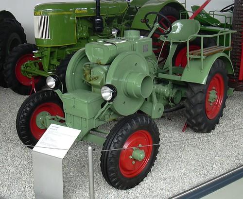 fendt dieselross f18 01 deutsches traktorenmuseum. Black Bedroom Furniture Sets. Home Design Ideas