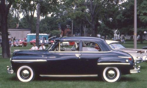 1949 plymouth special deluxe 2 door richard spiegelman for 1949 plymouth 2 door sedan