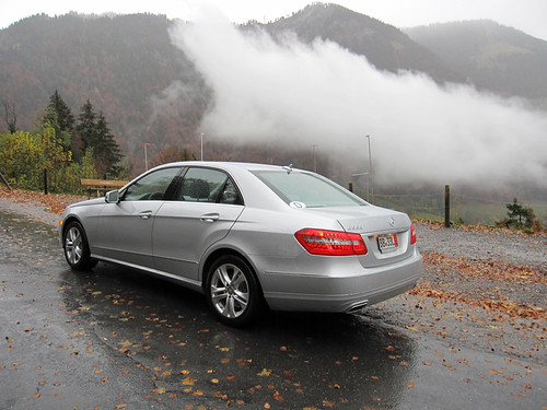 Mercedes benz e550 luxury us european delivery a for Mercedes benz european delivery