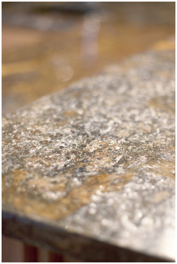 Granite Countertop Copper Canyon 17 | Quality Surfaces, Inc ...