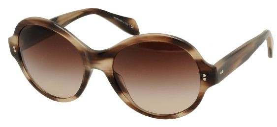 Oliver Peoples Sunglasses 2017