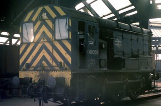 clev - 08059 thornaby roundhouse  JL | by johnmightycat1