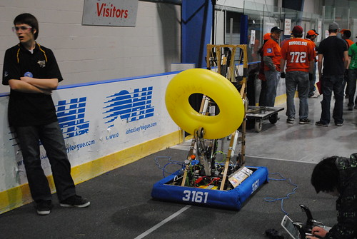 2011-04-01 at 08-51-07 | by holytrinityrobotics