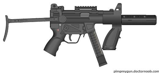 Rifles   Sig Sauer