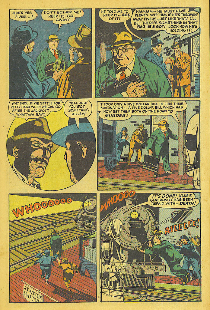 supermystery08_05