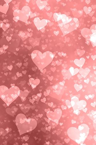 Happy Valentine Day Wallpaper Free