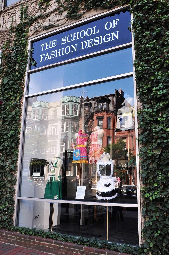 Spring/ Summer 2018 Fashion Trends 12