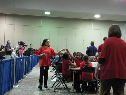 MSC Battle of the Books 005 | by Southfield Public Library