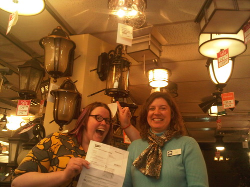 Groupon The Great Escape Room Providence
