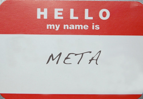 Meta tag | by FindYourSearch