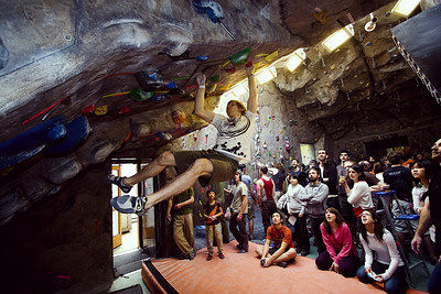 mphc bouldering comp 2 14 09 photo credit www climbinggal flickr